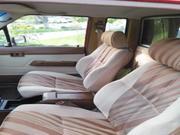 Chevrolet 1990 Chevrolet Corvette Base Convertible 2-Door