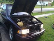 chevrolet impala Chevrolet Impala SS