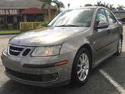2003 SAAB 9-3 Saab 9-3 Arc Sedan 4-Door